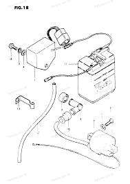 Yamaha dt 125 mx wiring diagram 0018 yamaha dt 125 mx wiring diagramhtml