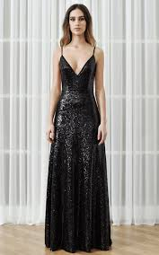 ball dresses perth. lidia sequin gown ball dresses perth