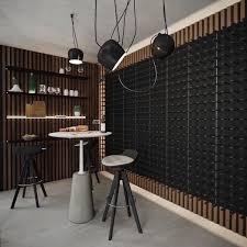 wine tasting room furniture. Modern Wine Tasting Room Design Furniture