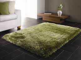 pearl sage green thick soft gy rugs