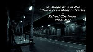 Richard Clayderman Mariage D Amour Piano Video Dailymotion