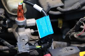 cruise control not working ford truck enthusiasts forums 2003 Ford Expedition Fuse Box Recall there is a fuse on both the power supply and the ground legs of the harness in the latest version of the recall fix 2003 ford expedition fuse box recall