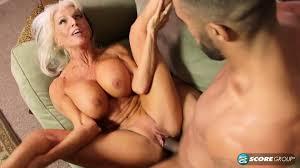 Sally D Angelo Goddaaaaammnnnnn LONG.XXX