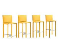 modern leather bar stools. Marvelous Bar Stools Modern Cod Leather Wholesale
