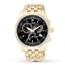 new citizen eco drive calibre 8700 diamond gold tone steel mens new citizen eco drive calibre 8700 diamond gold tone steel mens watch bl8042 54e