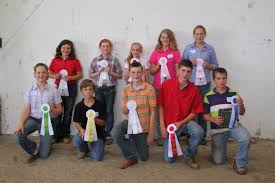 youth livestock program nc state extension 2017 southeastern regional nc state fair livestock judging and skillathon contests