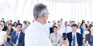 Sales Presentaion The Secret To Great Sales Presentations