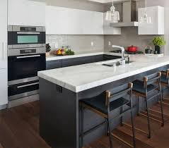 Small Picture Kitchen Design Kitchen Cabinet Malaysia Page 2