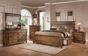 Kids Queen Bedroom Furniture Bedroom Bedroom Sets With Storage Also Foremost Bedroom Queen