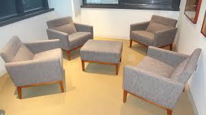 lounge chair for office. Lounge Chair For Office. Fresh Set Scheme Office R