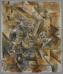 cubism essay heilbrunn timeline of art history the  still life banderillas