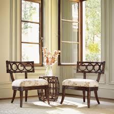 furniture stores fort lauderdale. Plain Fort Baeru0027s 35000 Sq Ft Freestanding Ft Lauderdale Florida Furniture Store  Showroom Is To Furniture Stores Fort Lauderdale N