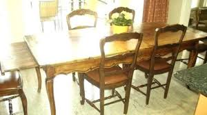 remodel furniture. Interior, French Country Dining Table Wisteria Within Room Furniture Remodel 6 Remarkable Liveable 11: L