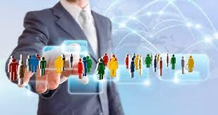 Valor compartido, la tendencia que se impone entre las empresas del futuro - Unipymes - Diplomados Virtuales Cursos Empresariales