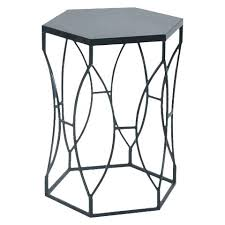 metal accent table. Metal Accent Table Charming Best Images About Side Tables On Mirrored Furniture