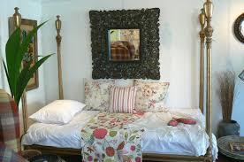 Moroccan Style Living Room Decor Moroccan Style Decor Home Design Ideas