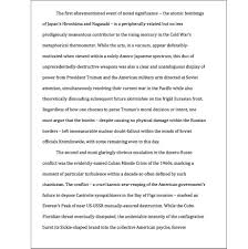 paper architecture essay writers argument of evaluation essay   paper music term paper outline professional custom writing service architecture essay writers