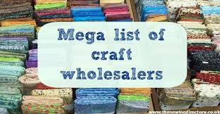 Fabric Wholesalers & Where to buy wholesale fabric in the UK Adamdwight.com