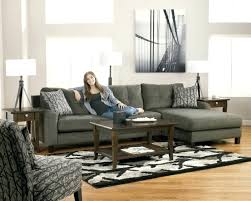 ashley furniture sectional couches. Sectional Sofas Ashley Furniture Couches