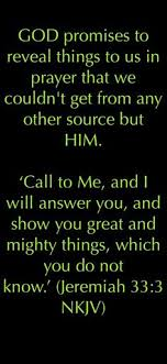 Quotes Of Christianity Best of Walking With God Opens Us Up To Receive By Faith Bible Christian