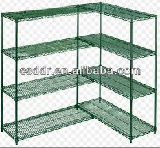 Plastic Coated Wire Racks Green Plastic Coated Wire Shelving Buy Green Wire ShelvingPlastic 23