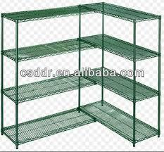 Plastic Coated Wire Racks Green Plastic Coated Wire Shelving Buy Green Wire ShelvingPlastic 23
