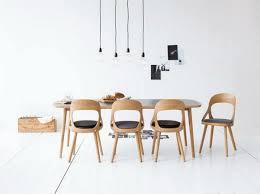 Scandinavian Design Sofa Glamorous Nordic Design Furniture Home