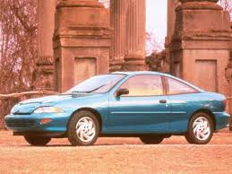 1998 chevrolet cavalier motor wiring diagram wiring diagram 1998 chevy cavalier wiring schematic diagram 76 beamsys co1998 chevrolet cavalier coupe 2d used car prices