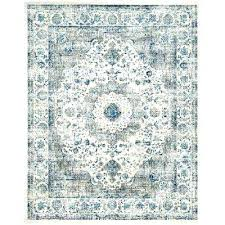 gray and cream area rug blue and gray area rugs blue gray cream area rug lasierritaco gray cream gold area rug