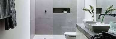 Small Bathroom Design Ideas Airtasker Blog Fascinating Main Bathroom Designs