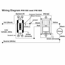 leviton switch wiring diagram agnitum me leviton single pole switch wiring at Leviton Switch Wiring Diagrams
