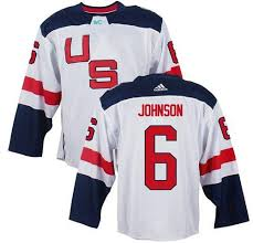 Sale Cheap Team-usa-6-erik-johnson-white-2016-world-cup-stitched-nhl-jersey Cheap For Team-usa-6-erik-johnson-white-2016-world-cup-stitched-nhl-jersey edfeadbaebddbda|That Features Punts.