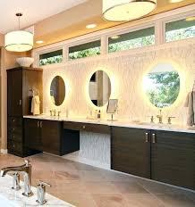 vanity strip light fixtures relxing tmosphere lighting fixtures home depot canada