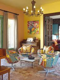 mexican living room furniture. living room design styles mexican furniture