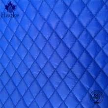 Nylon Quilted Fabric, Nylon Quilted Fabric Suppliers and ... & Nylon Quilted Fabric, Nylon Quilted Fabric Suppliers and Manufacturers at  Alibaba.com Adamdwight.com