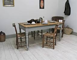 painted farm table ideas farmhouse kitchen table farmhouse kitchen table designs farmhouse home designing inspiration