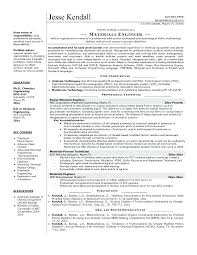 Resume Objective Civil Engineer Entry Level Civil Engineering Resume Entry Level Civil Engineer 70