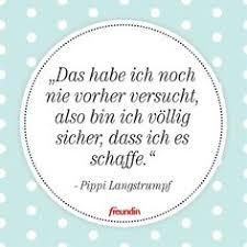 Die 34 Besten Bilder Von Pippi Langstrumpf Sprüche In 2018 Pippi