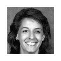 Darla Abernathy Obituary - Death Notice and Service Information