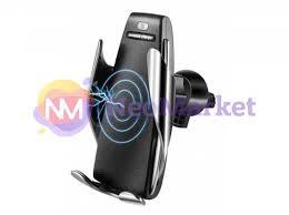 Купить <b>Держатель Palmexx Smart Sensor</b> Car Wireless Charger PX ...