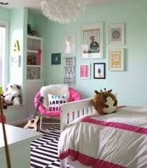 kids bedroom for teenage girls. Perfect Bedroom 20 Creative Girls Bedroom Ideas For Your Child And Teenager With Kids For Teenage R