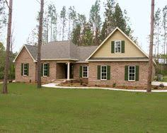 images about Bedroom House Plans on Pinterest   A   House         Flexible Floorplan  Bedroom House Plans  Country House Plans  Country Houses  Spacious Bedrooms  Bedrooms  Spacious