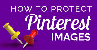 Copyright Infringement Pinterest Copyright Infringement How To Protect Yourself