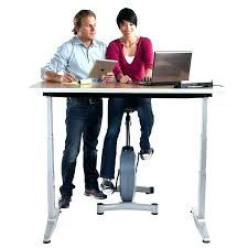 under desk exercise exercise desk bike under desk exercise bike multi user under table cycle desk under desk exercise