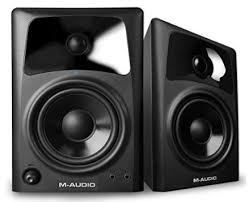 speakers under 20. m audio - best bookshelf speakers budget 11 under 20