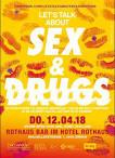 stunden hotel leipzig sex forum ch