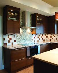 Custom Kitchen Cabinets Ottawa Ottawa Renovates Magazinekitchen Cabinets How To Choose Ottawa