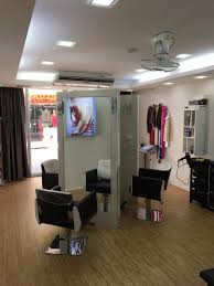 Home Vayo Massage Beauty Salon In Phuket