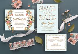 Make Your Invitation Make Your Own Invitations With Download Print