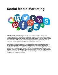 Buy Facebook Follower, Buy Facebook Page Like, Smm Panel, Buy Youtube Views  by FB SMM PANEL - issuu